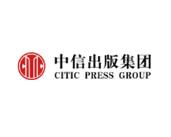 CITIC-logo