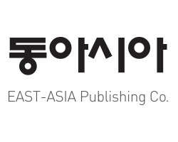 East Asia publishing logo